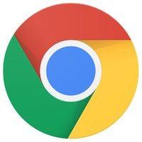 Navegador Chrome receberá correção para 'bug' aberto há 8 anos - EExpoNews
