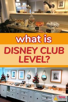 What is Disney Club Level? Is it worth it? Have you ever gotten a free upgrade? Learn all about the perks of Disney Resort Club Levels. I was surprised at some of the perks included with Club Level (like snacks- OH THE SNACKS) and the lovely rooms. Disney World Planning, Disney World Vacation, Disney Cruise Line, Disney Vacations, Disney Trips, Disney Parks, Walt Disney World, Orlando Disney, Cruise Vacation