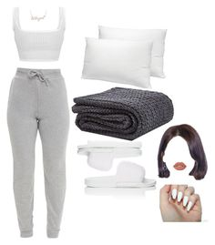 Apr 2020 - Shop this look. Design yours. Only on Fashmates. Cute Lazy Day Outfits, Swag Outfits For Girls, Cute Swag Outfits, Chill Outfits, Girls Fashion Clothes, Teenager Outfits, Teen Fashion Outfits, Fashion Fashion, Baddie Outfits Casual