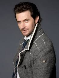 Born 22nd August 1971~Richard Crispin Armitage is an English film, television, theatre and voice actor. He is best known internationally for his roles as Dwarf prince and leader Thorin Oakenshield in Peter Jackson's film trilogy adaptation of The Hobbit and Francis Dolarhyde in Hannibal. However, Armitage first gained fame in Britain for his portrayal of John Thornton in the British television programme North & South (2004).