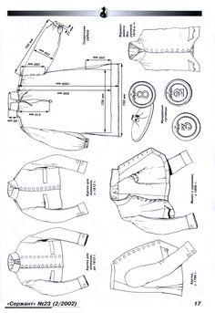 Cuirassiers 1800-15