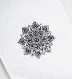 #myartwork#art#drawing#draw#mandala#blackandwhite#pencil#graphos#design#illustration#inspiration#detail#details#tattoodesign#tattoo#detail#intricate#circle#circular#zen#zendoodle#doodle#zentangle#hindu#indie#hippie#hipster#boho#creative#mine#artist#flower