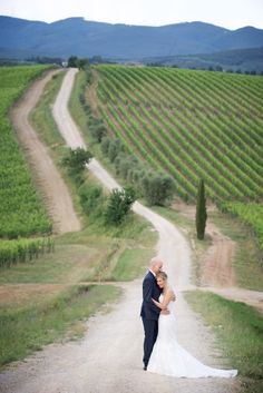 Swiss bride and groom for this gorgeous country wedding, celebrated in the heart of Tuscany, in the area of beautiful Siena. Chianti Classico, Professional Photography, Siena, Tuscany, Country Roads, June 4th, Italy, Fine Art, Destination Weddings