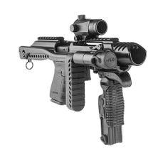 KPOS G1 - Glock to P.D.W Conversion (17,17L,19,22,23,24,25,34)- Fab Defense KPOS G1,http://www.amazon.com/dp/B007J8IRE2/ref=cm_sw_r_pi_dp_UycNsb0031CJWW4R