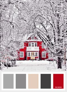 http://www.fabmood.com/wp-content/uploads/2017/07/grey-taupe-red-winter-color-palette.jpg