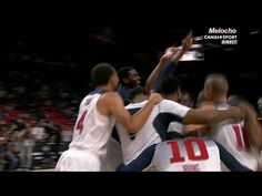 United States Men's National Basketball Team (Basketball Team),2014 FIBA Basketball World Cup (Sports League Championship Event),Serbia National Basketball Team (Basketball Team),USA vs. Serbia,Basketball (Interest),United States Of America (Country)