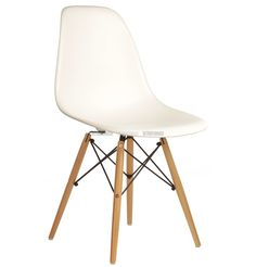 DSW ABS Chair