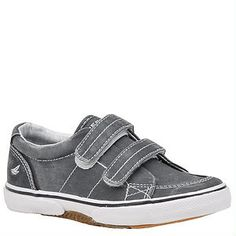 Sperry Top-Sider Halyard H & L (Boys' Infant-Toddler) | shoemall | free shipping!
