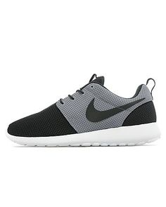 ffa47686479e07 Nike Roshe One - JD Sports Jd Sports