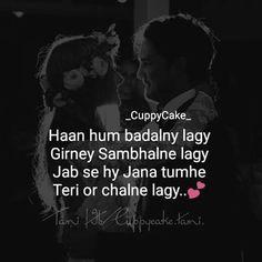 ❤αвí❤ Jokes Quotes, Song Quotes, Poetry Quotes, Hindi Quotes, Famous Quotes, Romantic Song Lyrics, Best Song Lyrics, Bollywood Quotes, Bollywood Songs