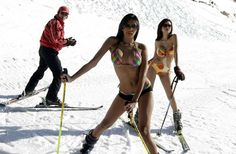 Long-distance-cross-country-ski-race-Miss-World.jpg (900×588)