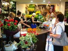 Celebrations Floral & Gifts Store, here in our Floral & Gift Store we offers best Floral Arrangements done by our professional Florists and also we have unique gifts at George Town. All Flowers, Fresh Flowers, Same Day Flower Delivery, Grand Cayman, Gift Store, Learning Spanish, Floral Arrangements, Roots, Unique Gifts