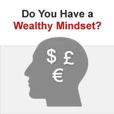 How To Get Rich? …now that's a question. Most people just don't seem to get a fairly simple and straight forward concept: Your mindset affects everything that happens in your life! Simple, but badly neglected by most of us. Just Don T, How To Get Rich, Internet Marketing, Mindset, Concept, Shit Happens, This Or That Questions, Simple, Blog