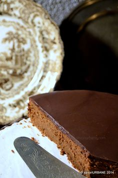 Sachertorte (11) Something Sweet, Pie, Sweets, Desserts, Food, Pies, Torte, Tailgate Desserts, Cake