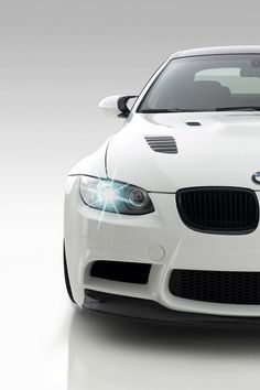 Get your BMW M3   Join me at tomhandy.co  Also send me an email at thomas_handy@hotmail.com