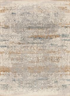 Ancient Wool & Silk - Delphi - Samad - Hand Made Carpets Persian Motifs, Transitional Rugs, Home Rugs, Grey Rugs, Color Shades, Modern Rugs, Carpets, Blue Grey, Wool