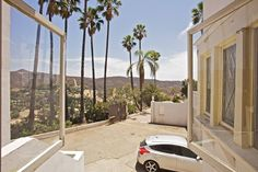 Love our views #scenic #filmlocation #eventvenue #furstcastle #locationscout #setlife #losangeles #california