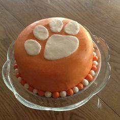 Ed Sheeran Cake!!!!!!