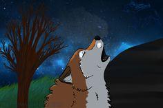 For Rabbitwolf2000 by AutumnShepherd.deviantart.com on @deviantART