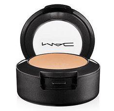MAC Studio Finish SPF 35 Concealer, 0.24 oz - Concealer - Beauty - Macy's