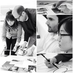 A #company of #people ! ❤️ #love #tile #design #style #play #work #workshop #job #create #project #lover  #architecture #architect #architettura #interiordesign #tiles #piastrelle #photo #passion #team #progetto