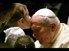 Vatican sources say second miracle approved for John Paul II