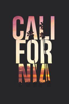 Que Los Angeles seja o destino da minha primeira viagem internacional!. Se hoje corro atrás de alguns sonhos,Califórnia é uma das minhas motivações, sou literalmente apaixonado por esse lugar sem ao menos não ter ido. Porém me motivo em buscar sonhos e realizar ao saber que posso ser capaz de ir a este lugar.