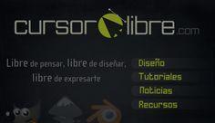 cursorlibre_450x260