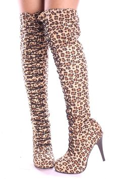 LEOPARD boots leopard boots boots heel boots suede boots the knee boots boots boots boots Leopard Ankle Boots, Thigh High Boots Heels, Wide Calf Boots, Black Heel Boots, Sexy Boots, Heeled Boots, Gladiator Boots, Flat Boots, Women's Boots