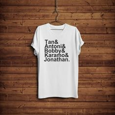 45404576 532 Best shirt sayings images in 2019   Auntie gifts, Blouses, Niece ...