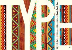 Next TYPE 1/29(sun) TYPE 08 at South Swell Cafe START 18:00 End 24:00 Live: slonnon + SONSEN GOCHA BACCO whan!(Factory/Wood Frame) TORIMIMASATAKA(nuoac/SO) Kafuka Pineart(MOT/NightSafari) Hideo...