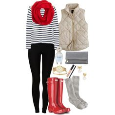 Created in the Polyvore iPhone app. http://www.polyvore.com/iOS  CONTEST TIME!   Needs to be fall themed. -Your set can be fashion for belles, beaus, or both!...