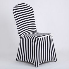 Plastic Dining Room Chair Covers Elegant Chair Covers for Plastic Chairs Zebra Print top Quality Black Chair Covers, Banquet Chair Covers, Dining Room Chair Covers, Gray Dining Chairs, Leather Dining Room Chairs, Fabric Dining Chairs, Plastic Chair Covers, Spandex Chair Covers, Plastic Chairs