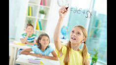 Трюки по математике, алгебра. Урок 1. Репетитор математика онлайн #репетитор #репетиторпоматематике #репетиторкиев #зно #подготовкадпа #обучение #математика #международнаяшкола #школа #урок #науроке #алгебра #геометрия #подготовкакшколе #экзамены #видеоуроки #видеообучение #gmat #sat #yos #репетиторматематики #репетиторанглийского #онлайнобучение #лицей #обучениекиев #репетиторов #репетиторы #дпа #кенгуру #олимпиадапоматематике