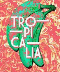 Tropicalia - Brazil