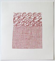 Emily Barletta http://emilybarletta.com/artwork/2567940_Untitled_21.html