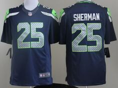 Nike jerseys for sale - Cheap Seattle Seahawks Jerseys Richard Sherman on Pinterest ...