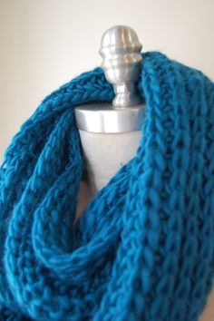infinity scarves 020