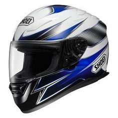 Shoei RF-1100 SEILON TC-2 SIZE:XLG SEILON. Free Shipping on this item; Shoei RF-1100 SEILON TC-2 XLG Shoei RF-1100 FULL-FACE HELMET* Dual Layer EPS liner enhances impact absorption and ventilation * 5 shell and 6 EPS liner sizes present increased fit options* Tail Fin integrated into the bottom rear beading in combination with the Shell-Integrated Spoiler allows smooth airflow that reduces drag and lift* Upper Air Intake Vent for maximize air volume into the helmet* Top outlet vent for…