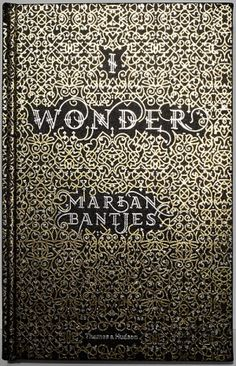 We love this front cover - has anyone read it? #BookClub