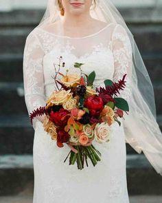 casamento-rustico-e-intimista-acao-de-gracas-noiva-do-dia-ashleigh-coleman-3