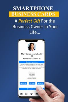 The one Woo Card is an interactive digital business card that changes the way you communicate with your customers. Digital Business Card, Business Cards, Networking Events, Mobile Business, Business Contact, Marketing Consultant, First Time Home Buyers, Estate Agents, Change