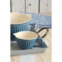 Design & After Blue Design, Mugs, Tableware, Kitchen, Dinnerware, Cooking, Tumblers, Tablewares, Kitchens