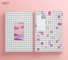 분양 완료된 레디메이드 표지 Poster Design, Book Design Layout, Graphic Design Posters, Book Cover Design, Graphic Design Illustration, Packaging Design Inspiration, Graphic Design Inspiration, Narrativa Digital, Cv Curriculum Vitae