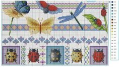 Gallery.ru / Фото #9 - бабочки - irisha-ira