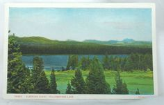 SLEEPING-GIANT-YELLOWSTONE-LAKE