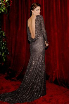 http://www4.pictures.stylebistro.com/gi/16th+Annual+Screen+Actors+Guild+Awards+Red+DaHr8rKRf8pl.jpg