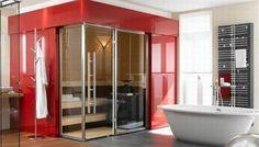 ديكورات حمامات 2014 - Google-haku