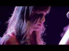 "Mirémonos - ""Jägermeister"" Official Music Video"