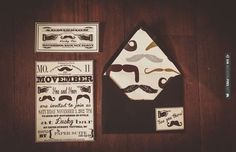 Sweet! - moustache wedding invitation | CHECK OUT MORE IDEAS AT WEDDINGPINS.NET | #weddings #rustic #rusticwedding #rusticweddings #weddingplanning #coolideas #events #forweddings #vintage #romance #beauty #planners #weddingdecor #vintagewedding #eventplanners #weddingornaments #weddingcake #brides #grooms #weddinginvitations